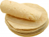Corn Tortilla 6