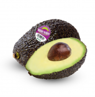 Avocado - 1 ks